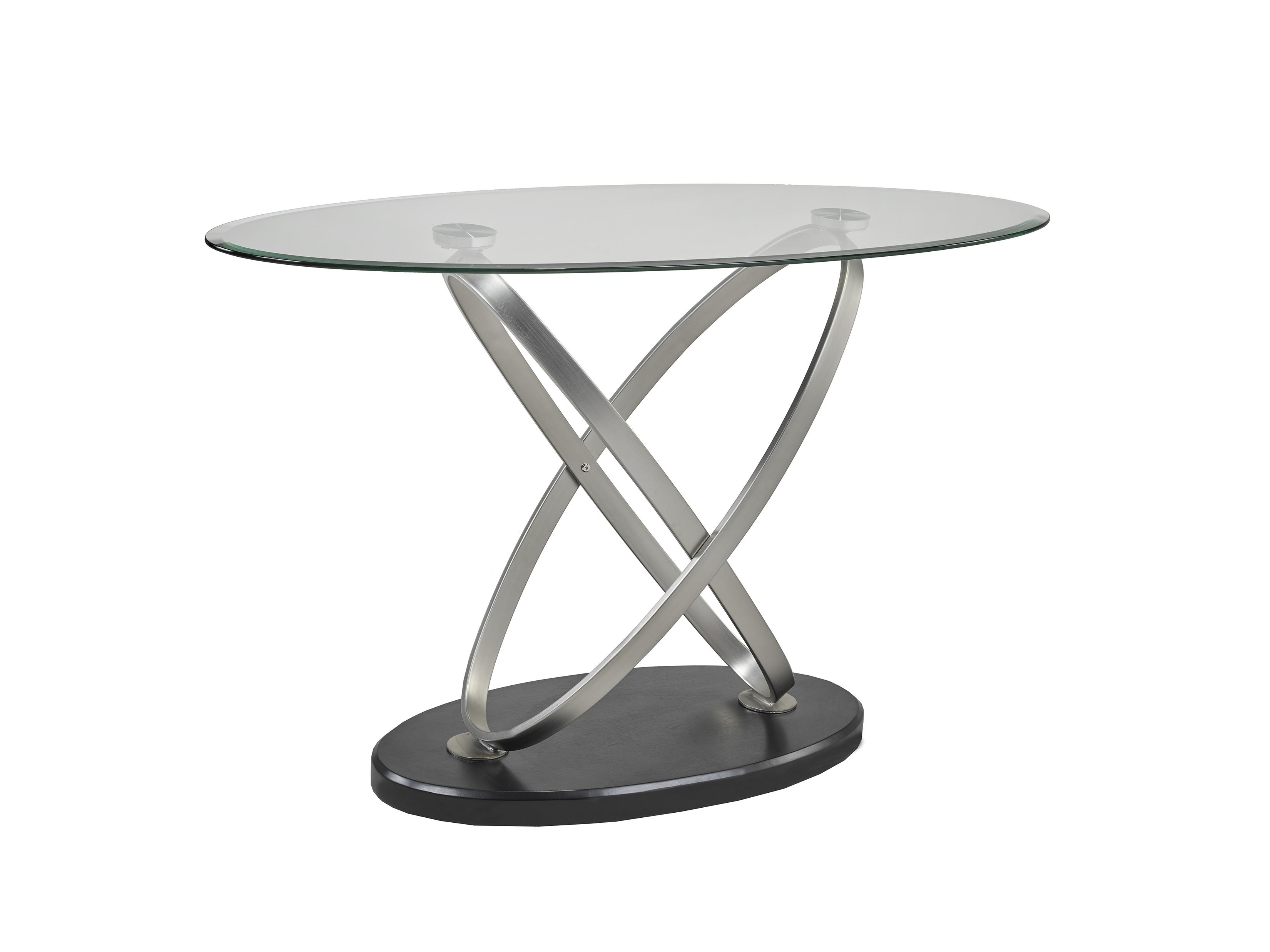 CHANTAL SOFA TABLE