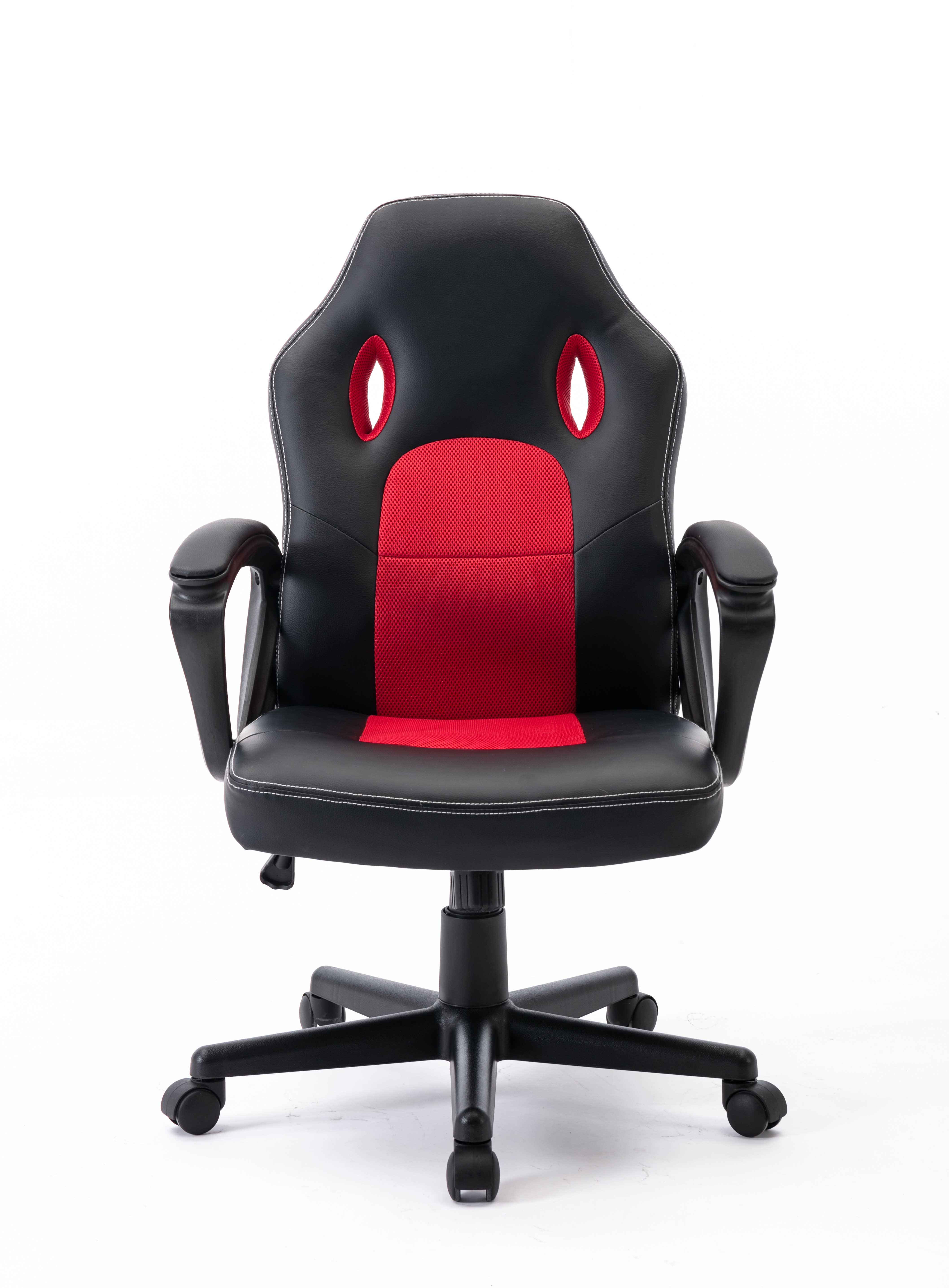OFFICE CHAIR - RED