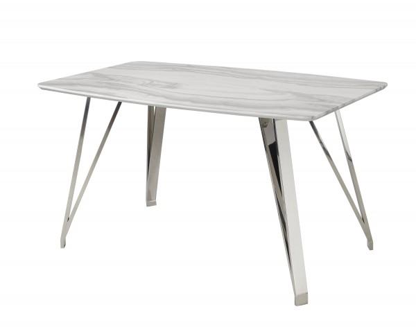 ELLA COUNTER TABLE