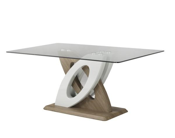 DONATELLO DINING TABLE