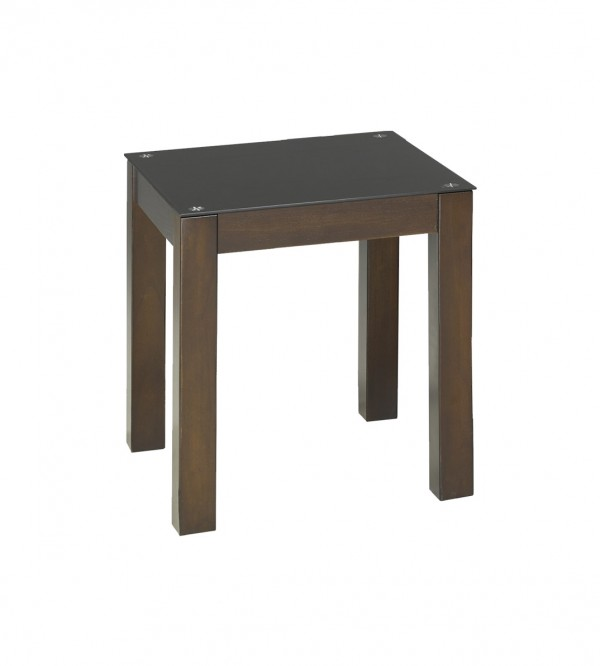 END TABLE - ESPRESSO