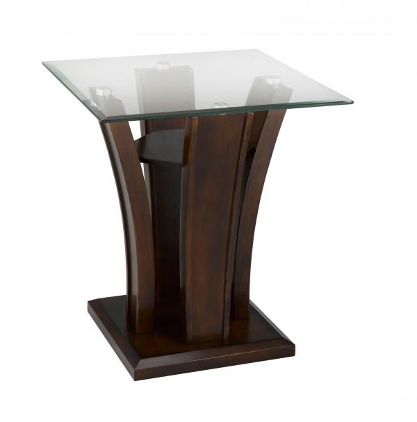 AMBROSE END TABLE