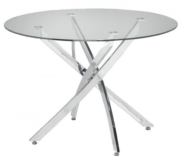 MEREDITH TABLE