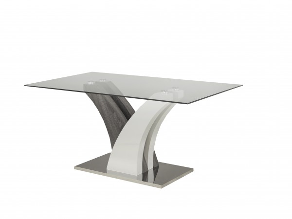 JEROME DINING TABLE
