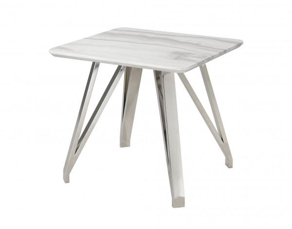 ELLA END TABLE
