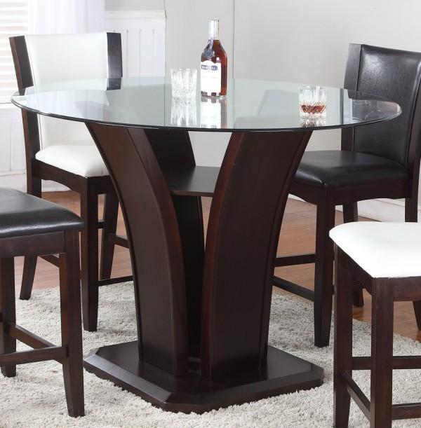 AMRBOSE PUB TABLE