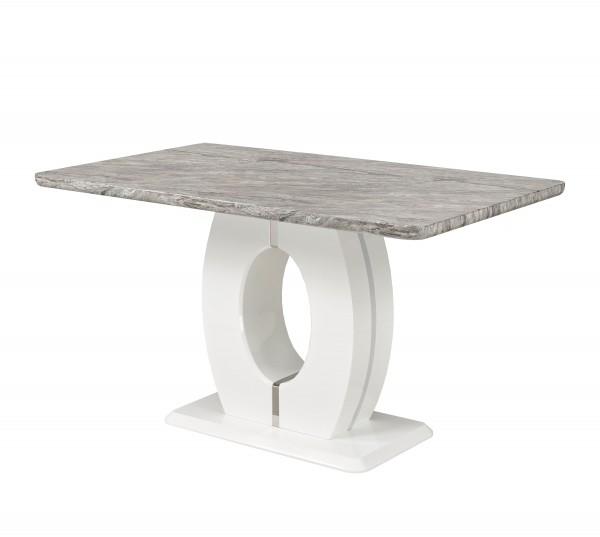 WALDEN TABLE