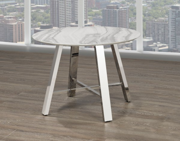 MABEL DINING TABLE