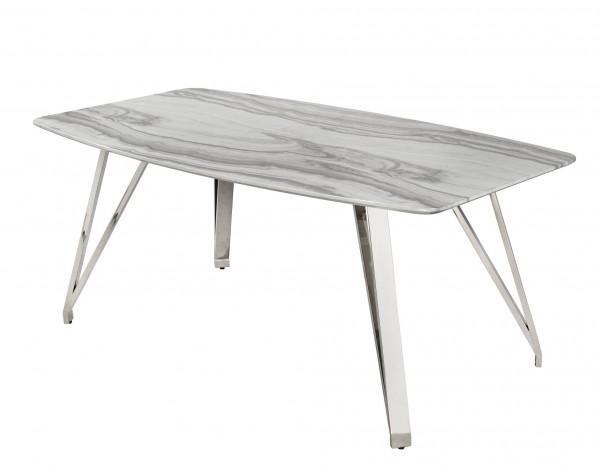 ELLA DINING TABLE