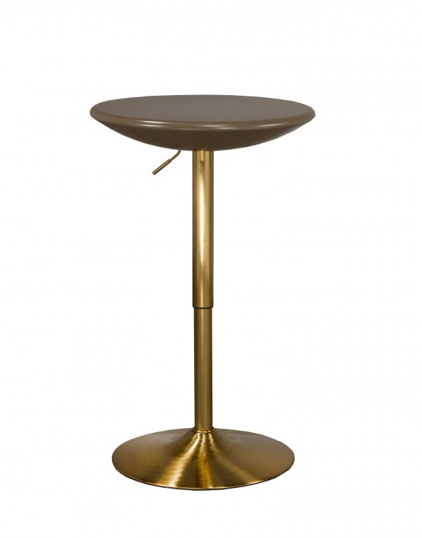 BISTRO TABLE, SET OF 2